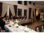 Konsultacje społeczne dot. budowy MZKZOK w Tychach - 11.01.2013 rok